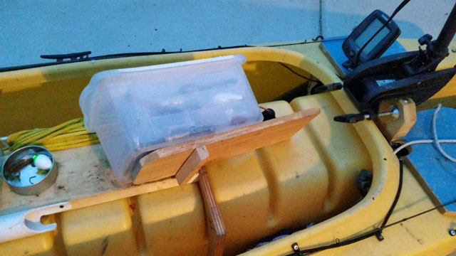 tackle-box-on-deck-03