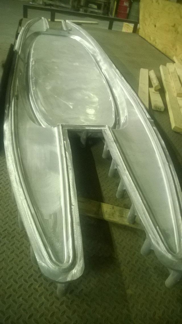 mold-for-w700-catamaran-kayak-top-part-2