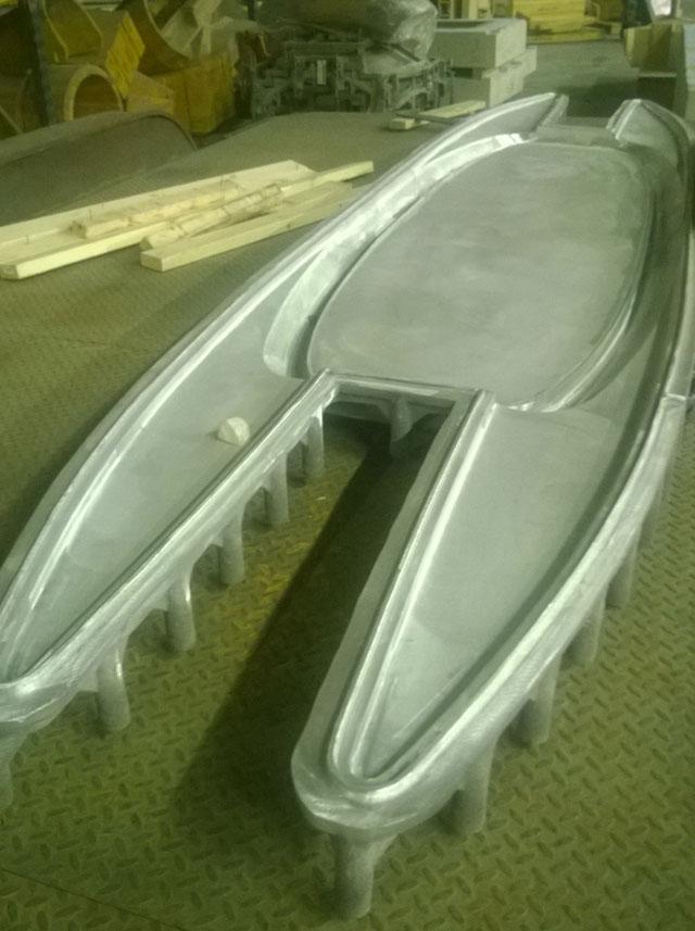 mold-for-w700-catamaran-kayak-top-part
