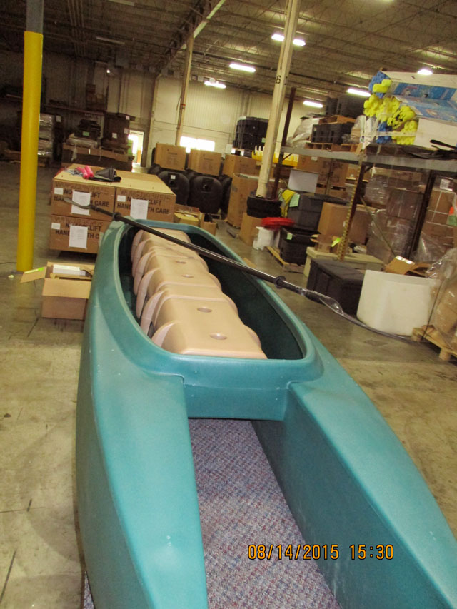 W700-tandem-fishing-kayak-Safari-colors (2)