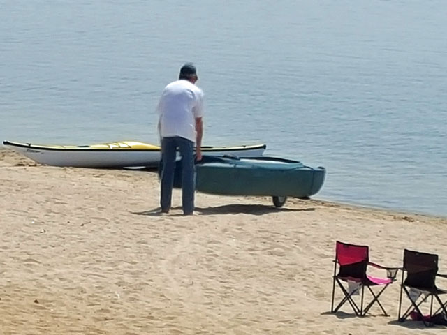 elderly-fisherman-launching-his-W700-at-the-lake
