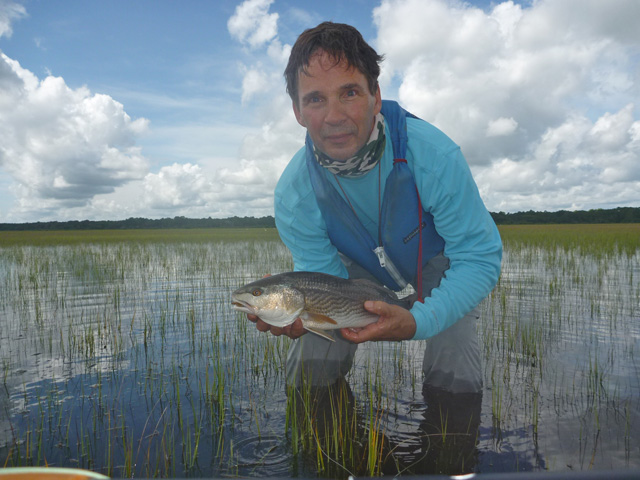 finally-after-3-days-a-redfish