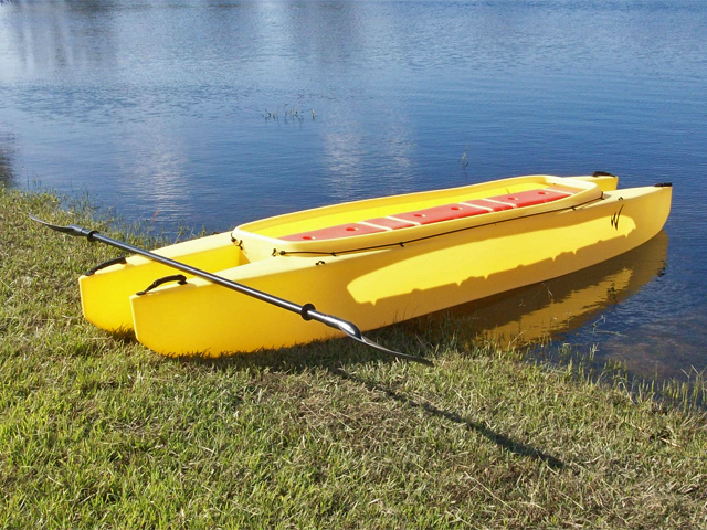Jill's-sunshine-W700-fly-fishing-kayak