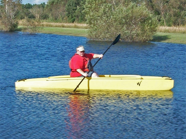 first-time-paddling-for-this-fly-angler (2)