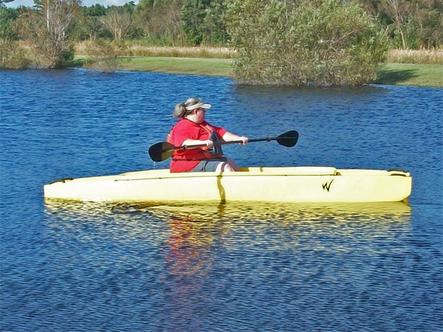 first-time-paddling-for-this-fly-angler