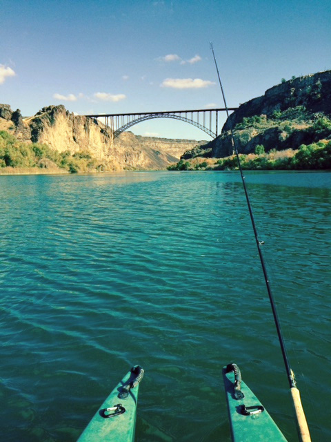 fishing-on-the-snake-river-Idaho