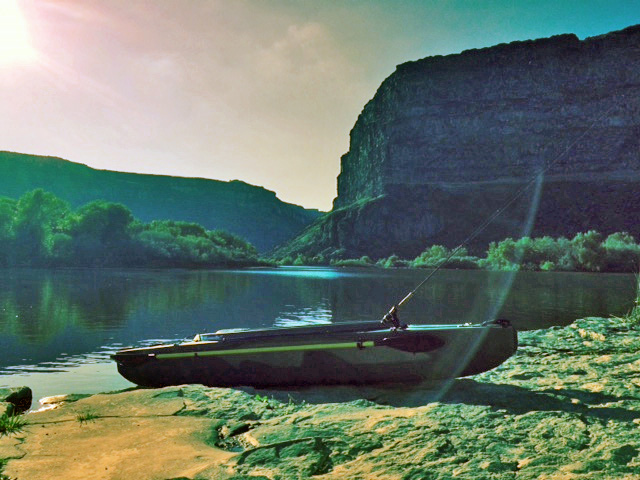 my-Wavewalk-kayak-at-snake-river-Idaho