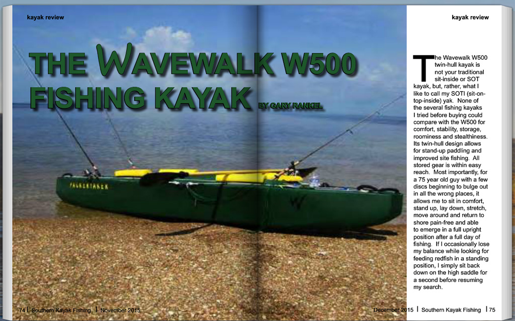 Gary's-Wavewalk-500-review-1