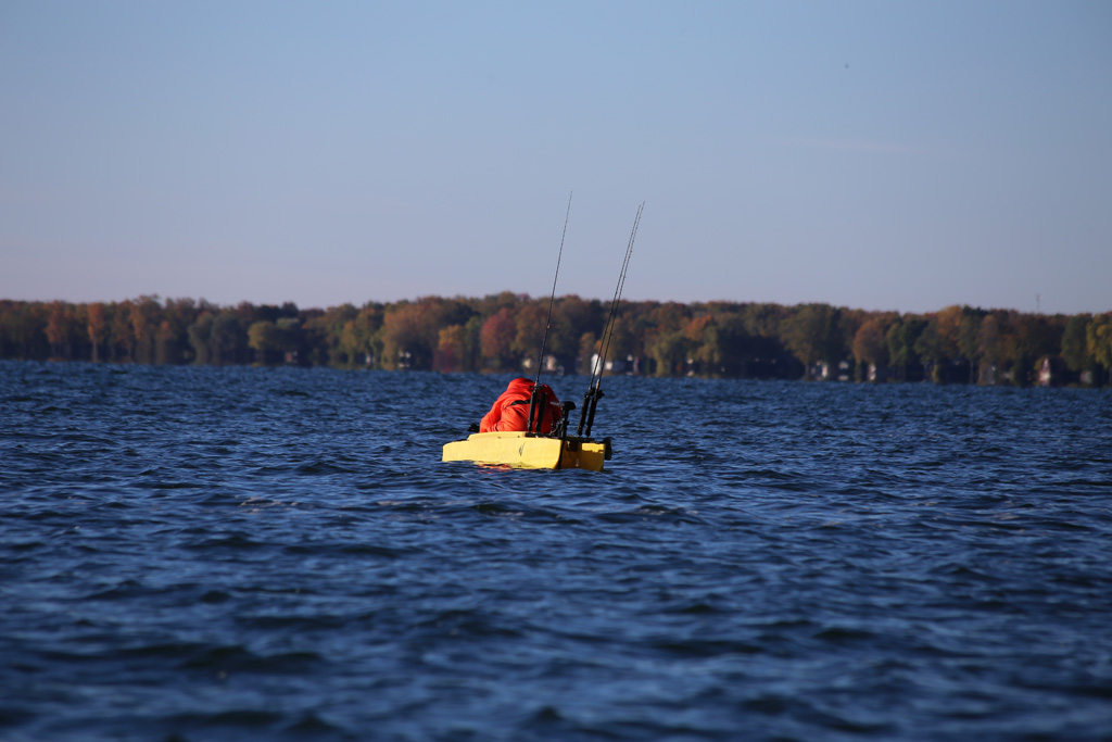 electric-fishing-kayak-lake-Simcoe-Ontario-09-2015-01