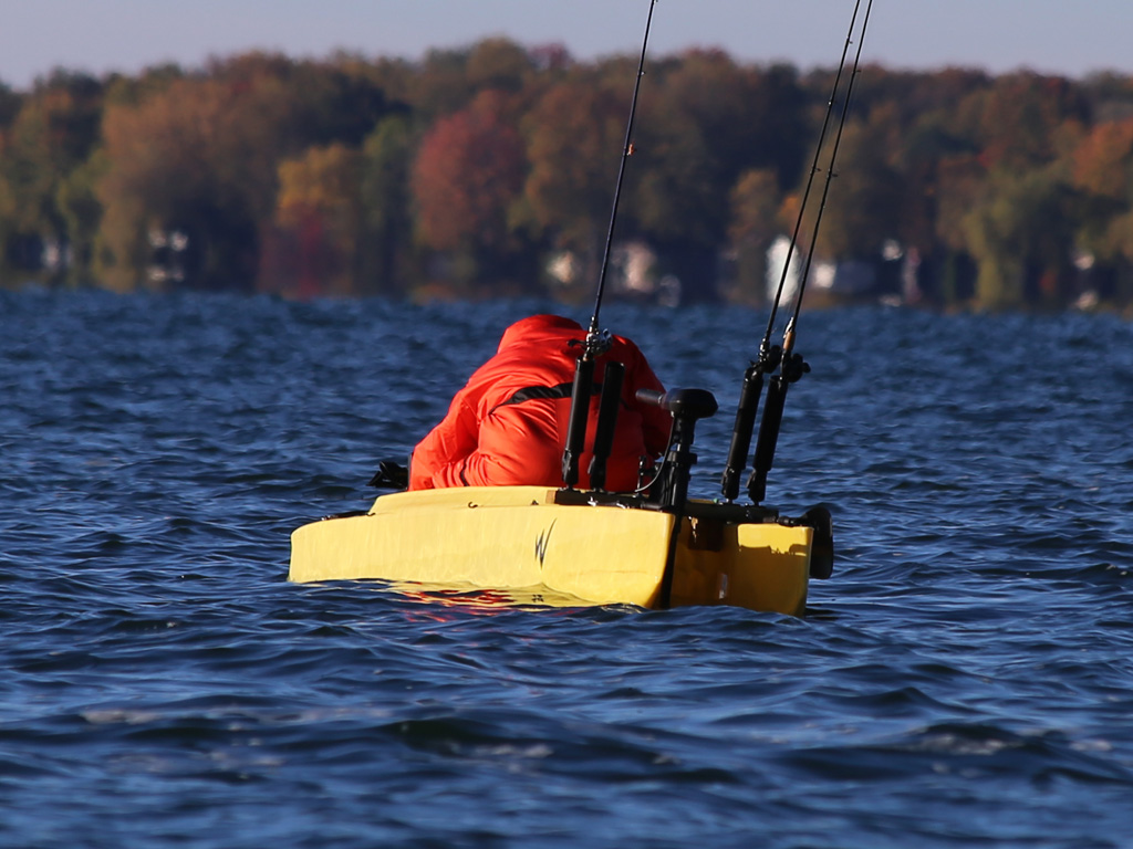 electric-fishing-kayak-lake-Simcoe-Ontario-09-2015