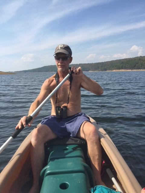 Scot-canoeing-in-tandem-boat