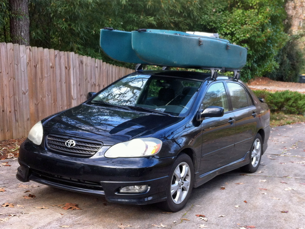 car-top-skiff-motorized-fishing-kayak-Alabama