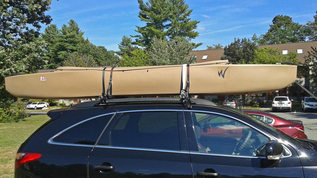 car-top-tandem-fishing-kayak-NH