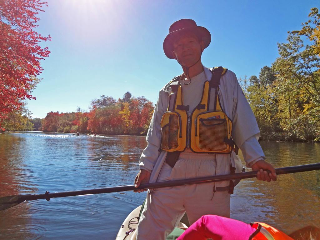family-tandem-kayak-NH (2)