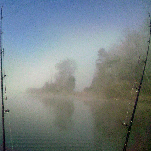 mist-on-the-potomac-river