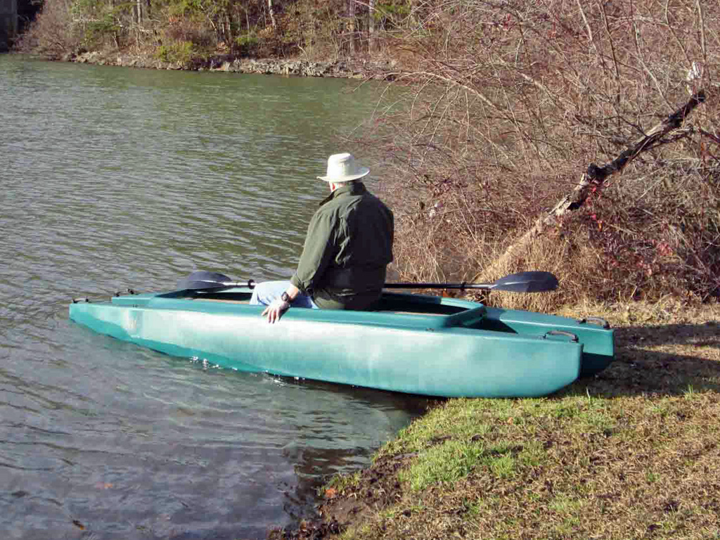 3-kayak-launching-sitting-down