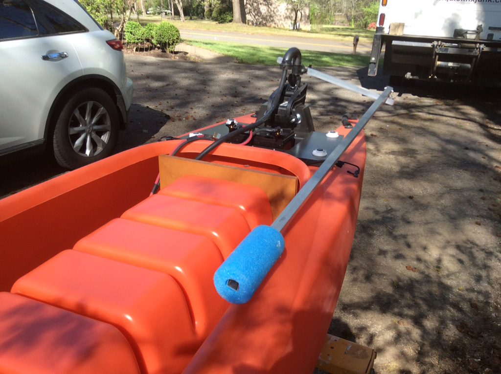 electric-fishing-kayak-steering-bar-01