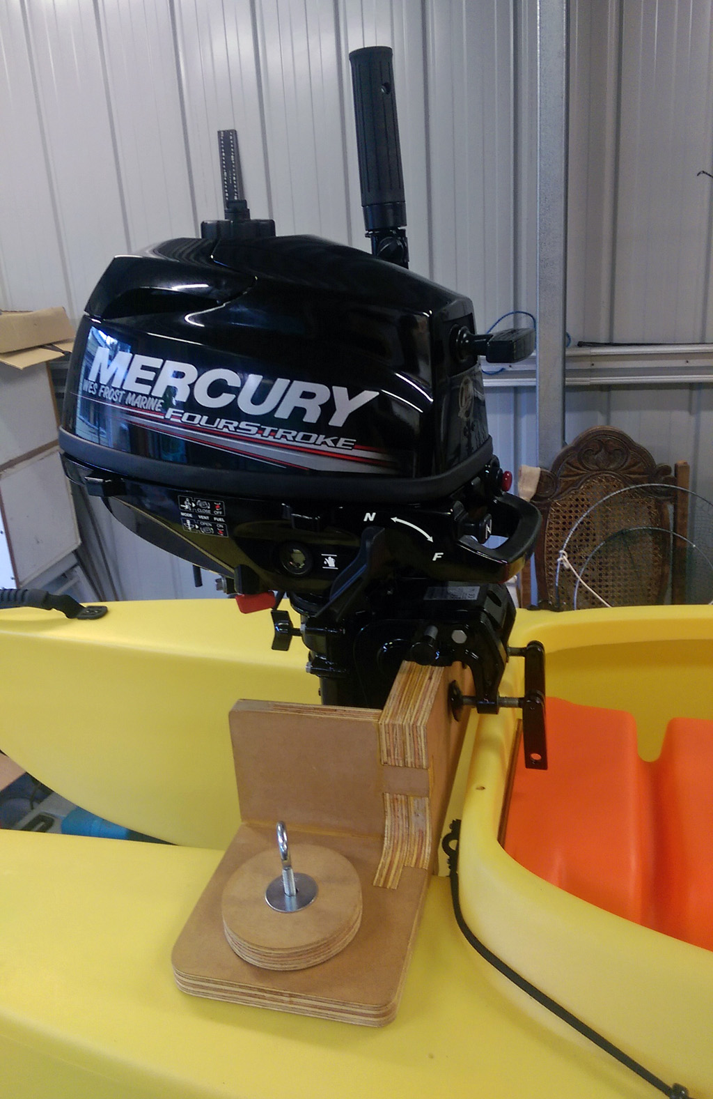 mercury-4hp-outboard-motor