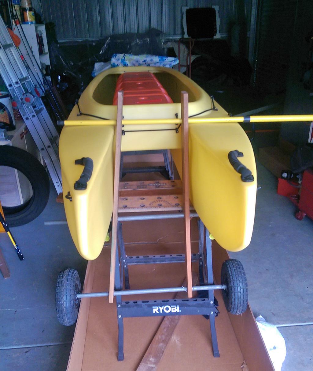 wheels-for-motorized-kayak