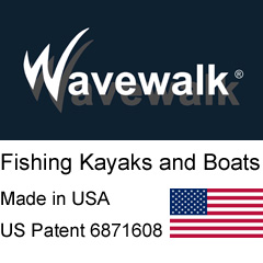 Wavewalk-fishing-kayaks-and-boats-240-logo-2