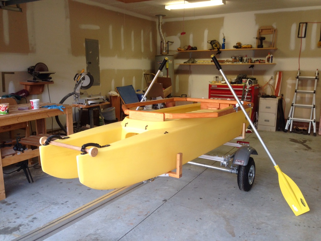DIY-rowing-rig-for-Wavewalk-500