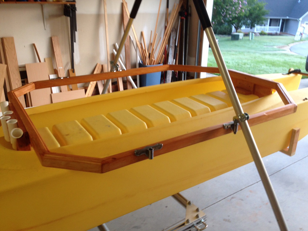 DIY-rowing-rig-with-oarlocks