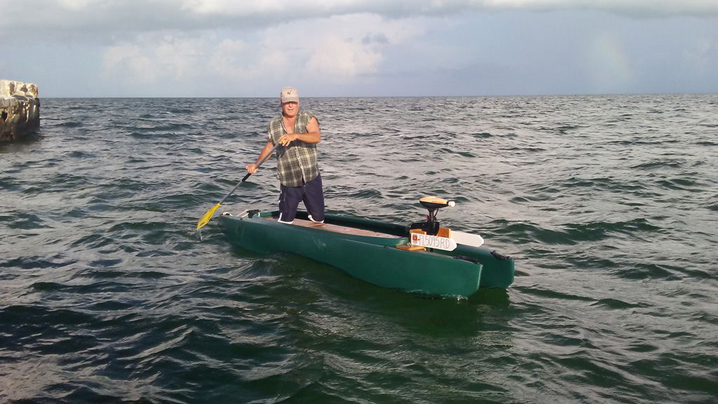 electric-stand-up-fishing-kayak-Key-Largo-1024 (2)