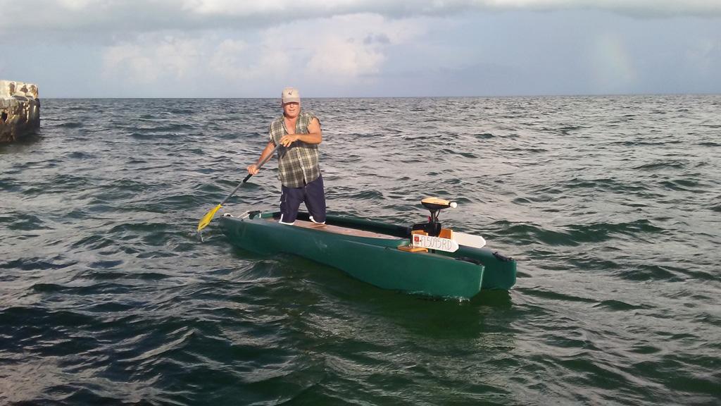 electric-stand-up-fishing-kayak-Key-Largo-1024 (2)