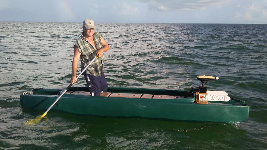 electric-stand-up-fishing-kayak-Key-Largo-1024