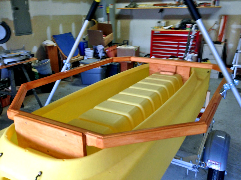 frame-for-rowing-rig-for-Wavewalk-500-kayak