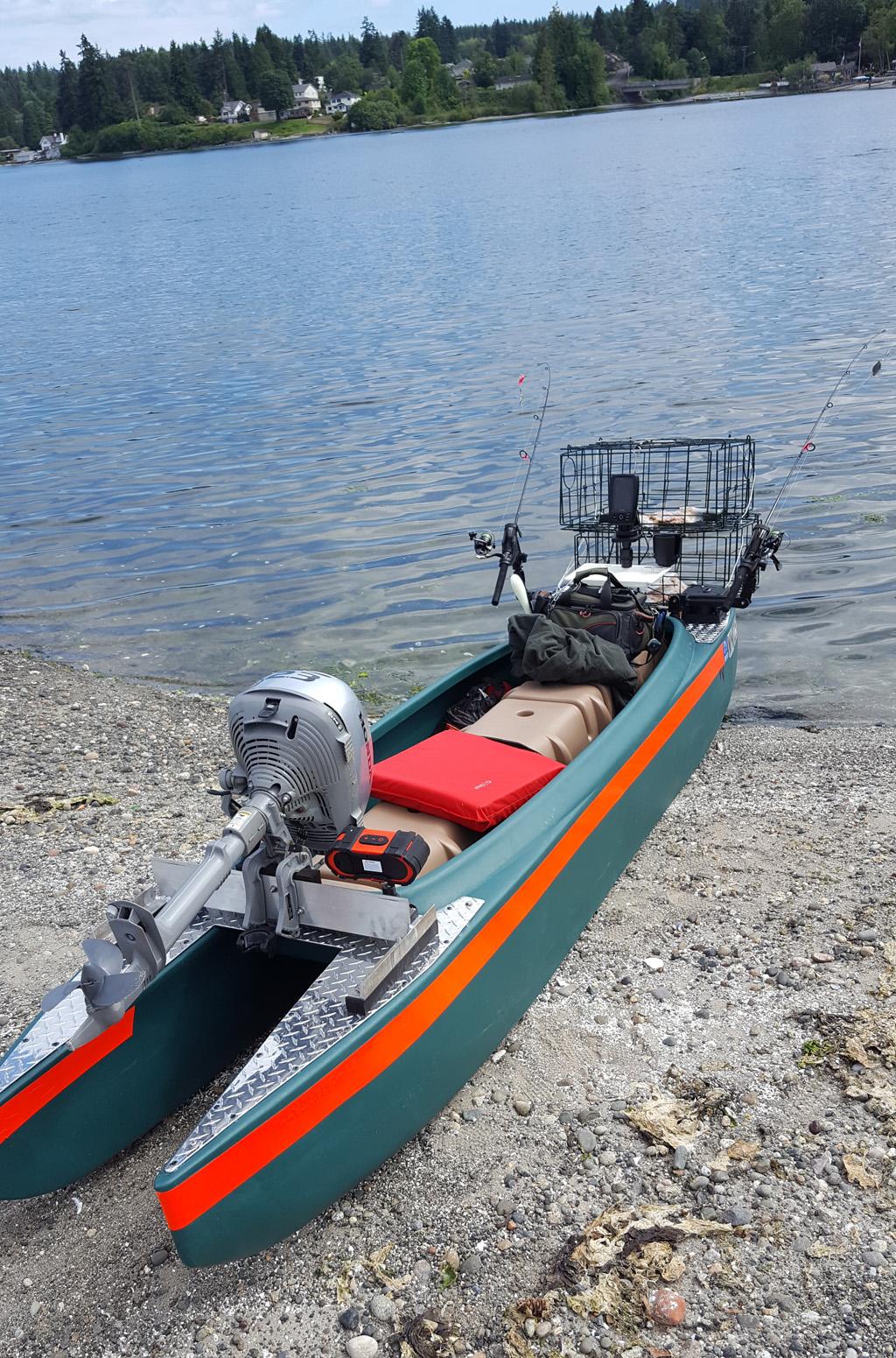motorized-W700-on-the-beach