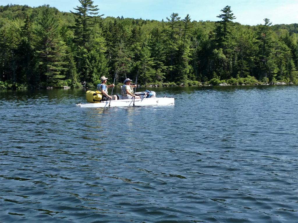 tandem-paddling-Wavewalk-700--camping-trip-Vermont-1024-(2)