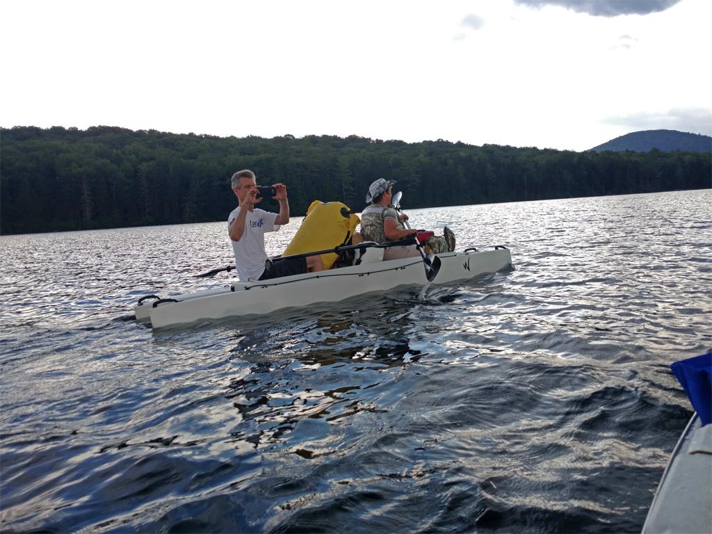 tandem-paddling-Wavewalk-700--camping-trip-Vermont-1024