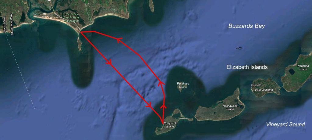 Offshore-Trip-Elizabeth-Islands-MA-1024