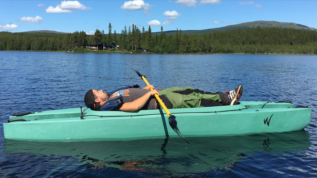 Christer-taking-a-break-from-fishing-1024