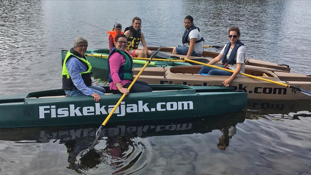 Swedish-anglers-and-paddlers-in-Wavewalk-kayaks-1024