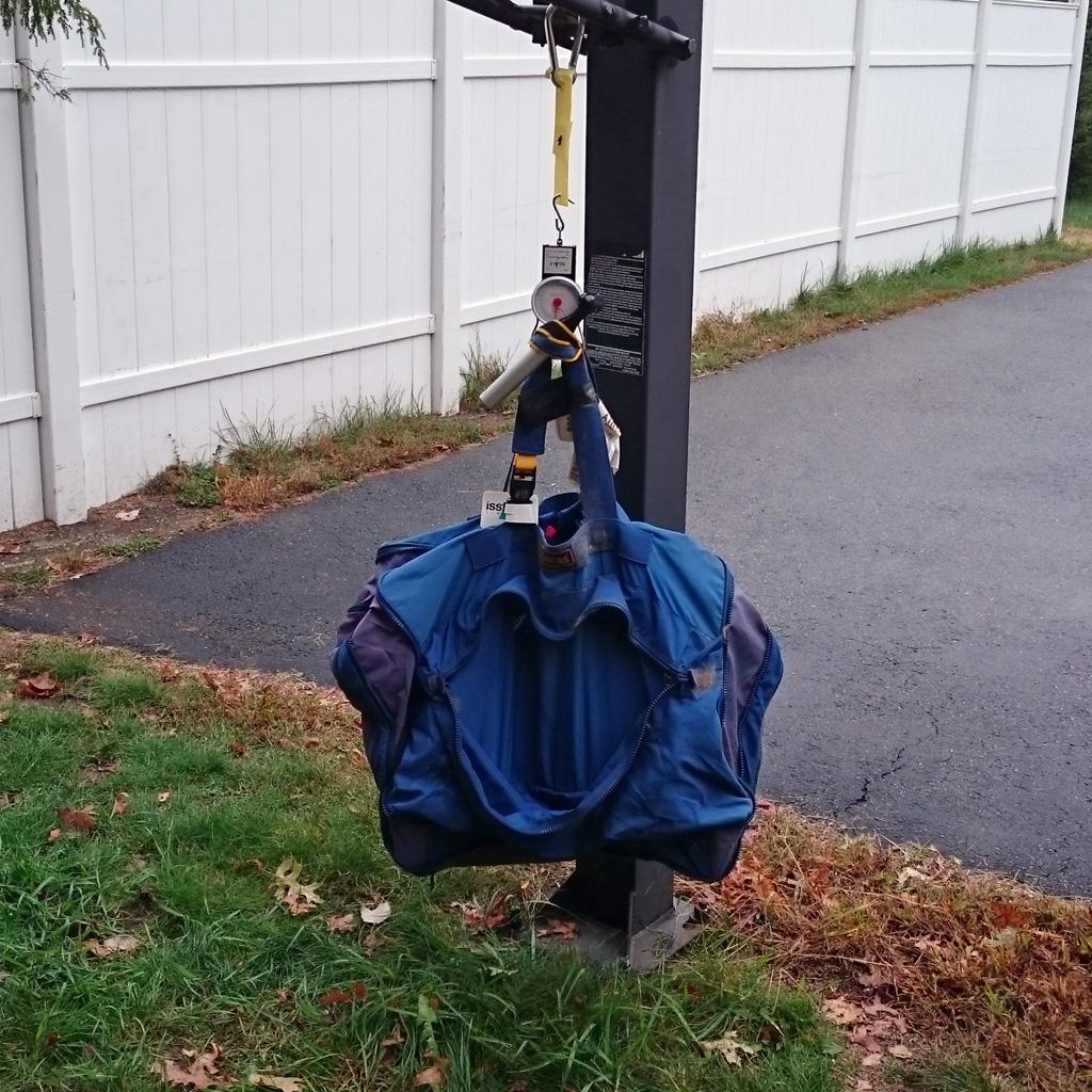 50-lbs-pulling-on-a-rivet