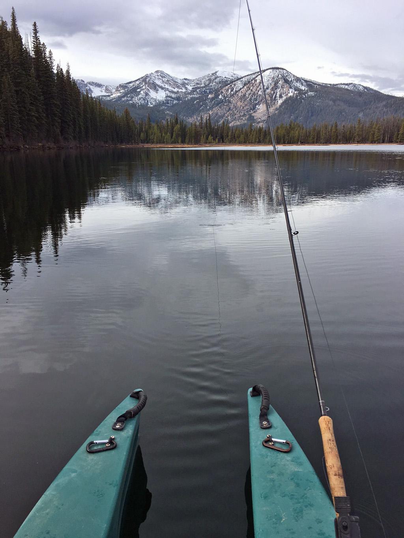 idaho-fishing-trip-wavewalk-500-kayak-1024-2