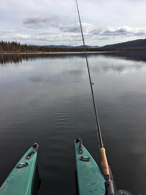idaho-fishing-trip-wavewalk-500-kayak-1024