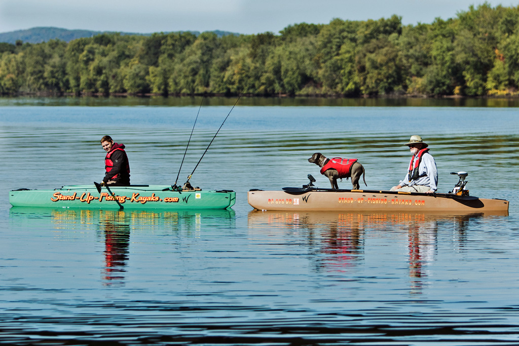 fishing-kayak-and-electric-fishing-kayak-on-susquehanna-river-1024-01