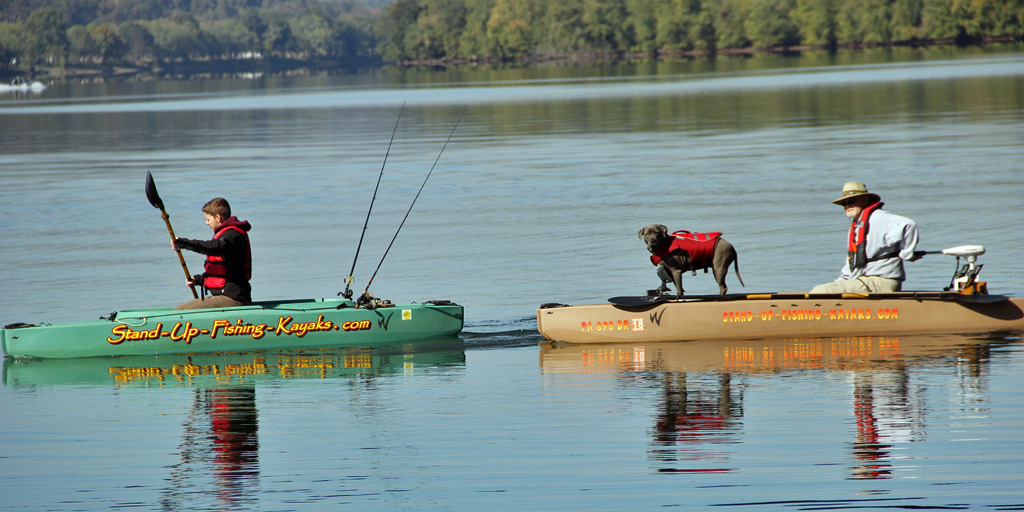 fishing-kayak-and-electric-fishing-kayak-on-susquehanna-river-1024-05