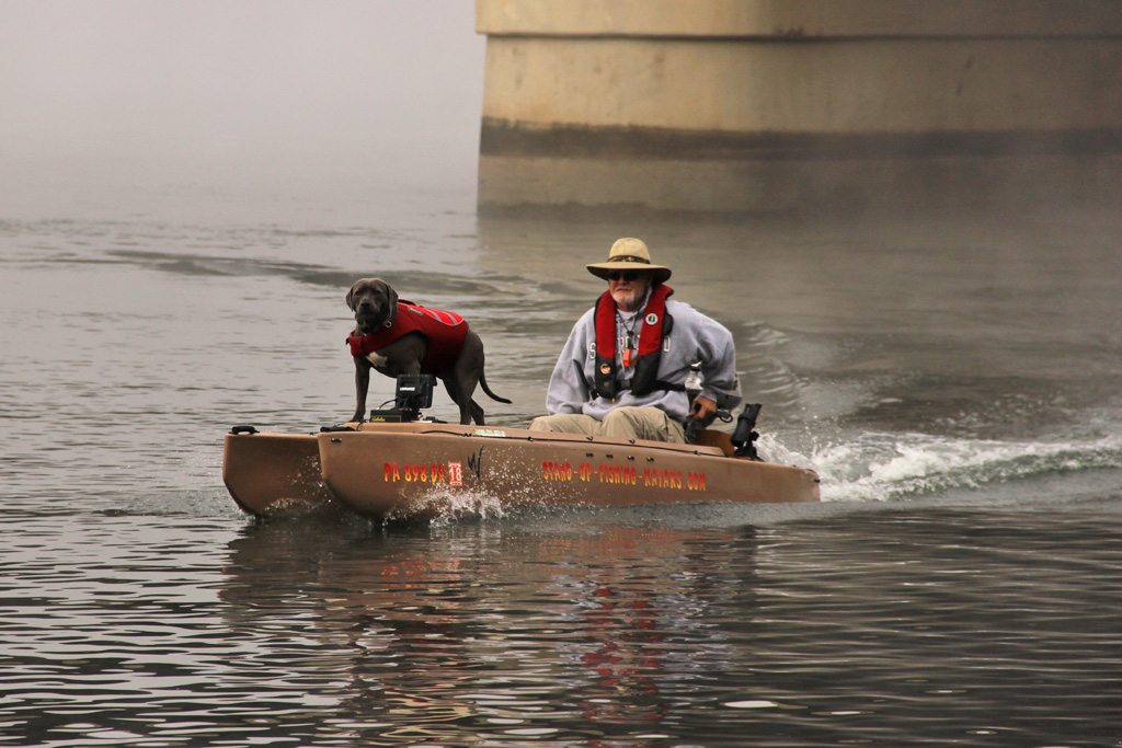 fishing-motorboat-with-dog-on-board-01