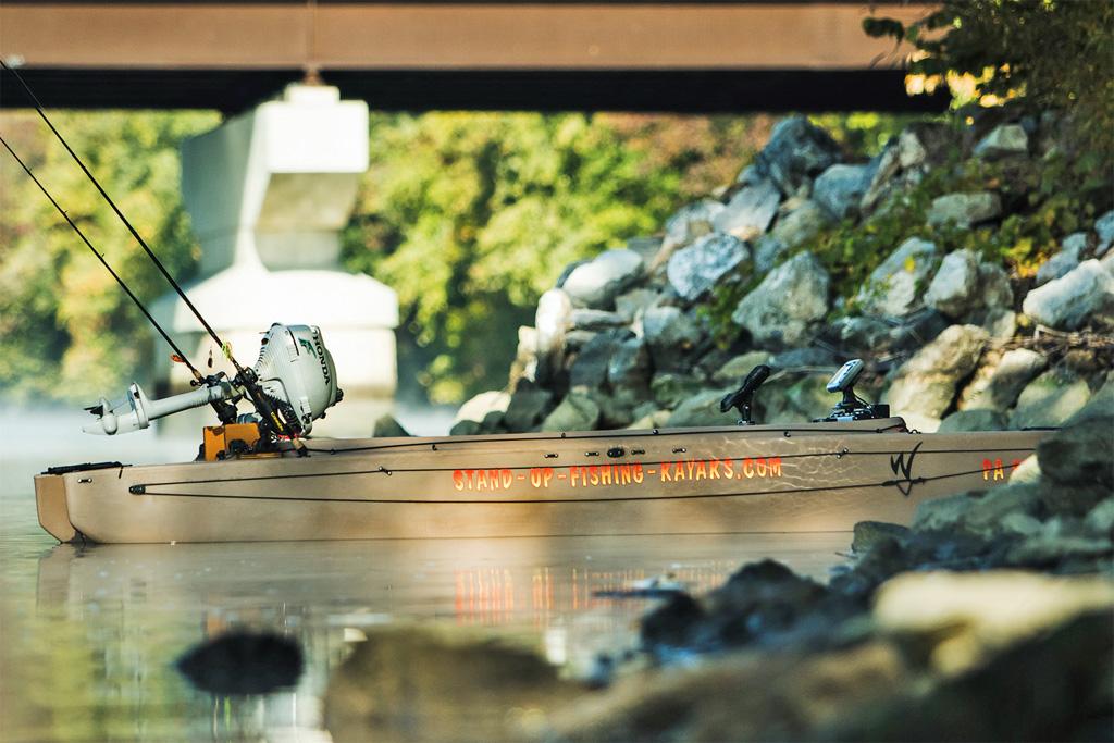 motorized-wavewalk-700-beached-01-1024