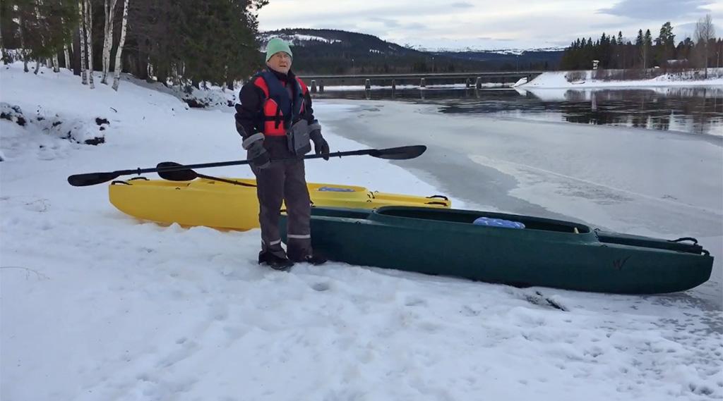 indalsalven-kayak-fisherman-1024