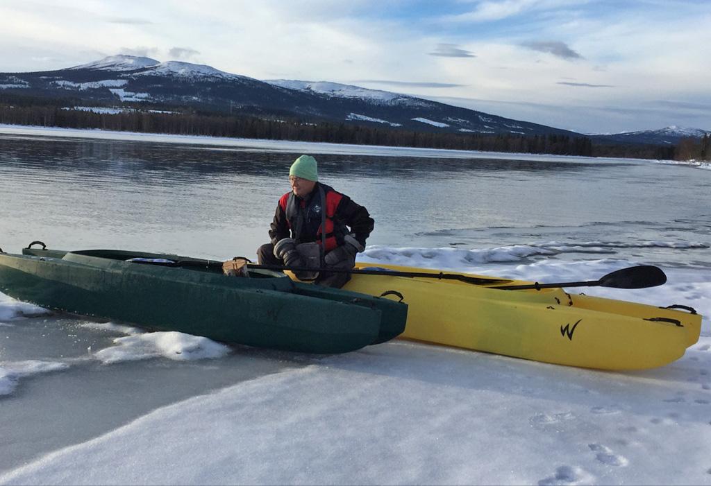 indalsalven-kayak-fisherman-sitting-in-wavewalk-700-1024