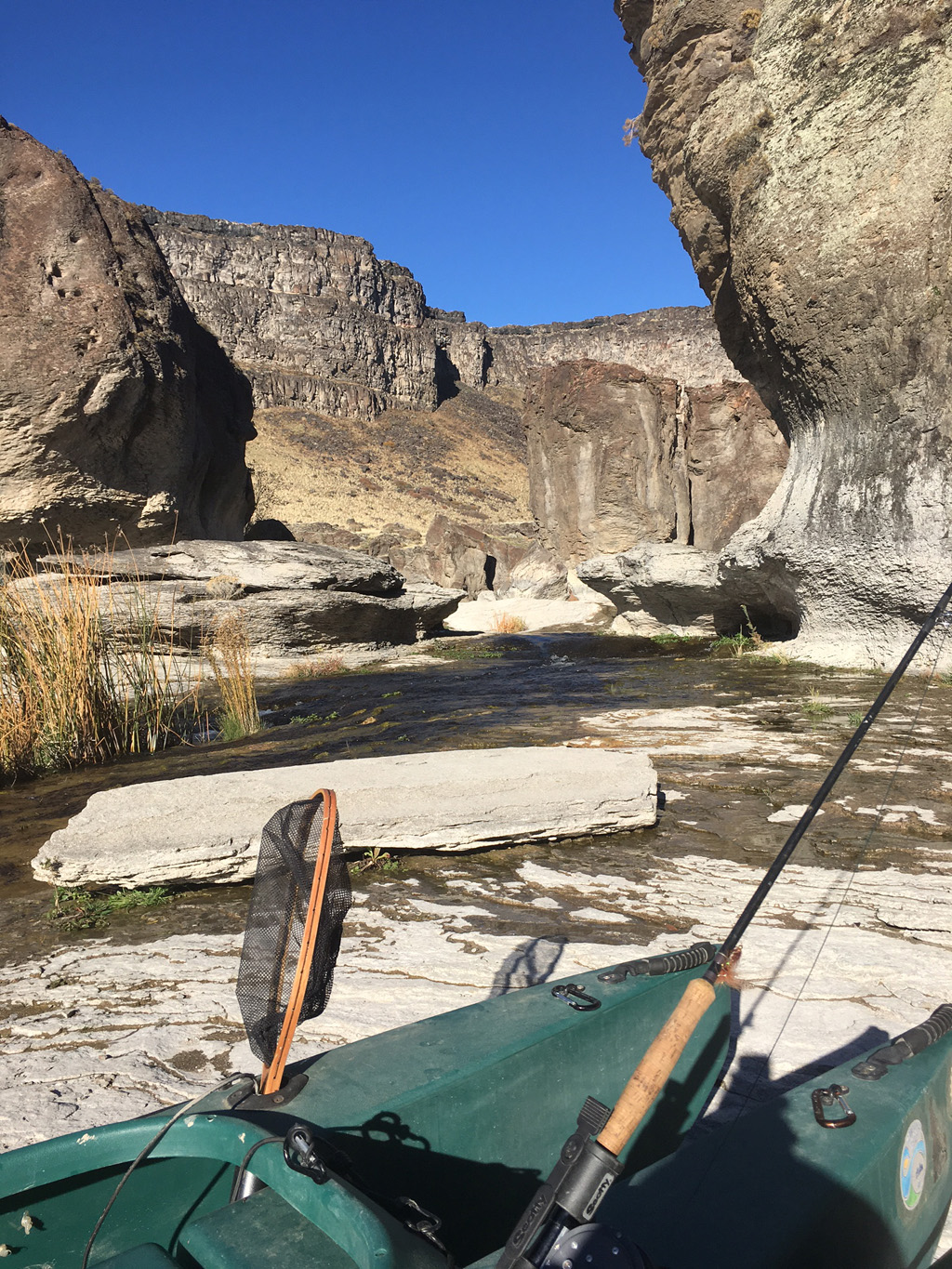 pillar-falls-area-on-the-snake-it-is-a-favorite-paddling-destination-here-and-the-fishing-is-good-too