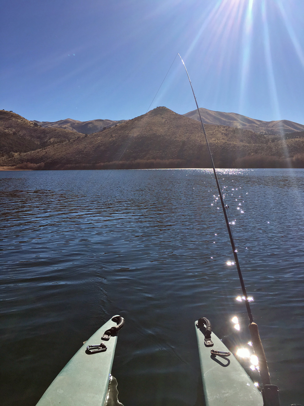 this-lake-closes-to-fishing-nov-30-getting-my-last-paddle-strokes-in