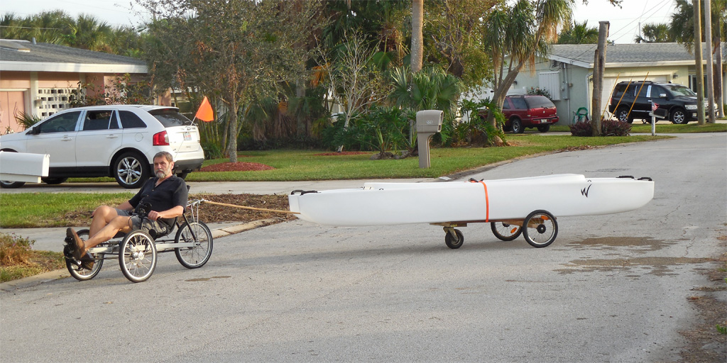 transporting-wavewalk-700-kayak-1024
