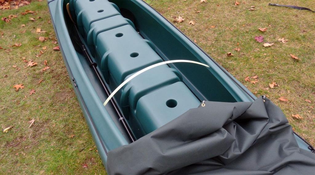 wavewalk-700-kayak-with-spray-skirt-2-1024