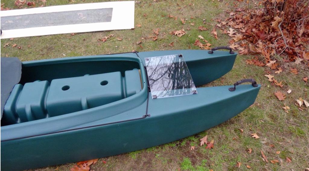 wavewalk-700-kayak-with-spray-skirt-3-1024